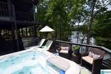 4339 Lakeshore Cove - Photo 37