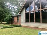 116 Windy Hill Rd - Photo 43