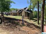 218 Co Rd 1068 - Photo 7