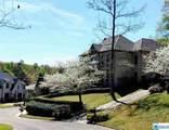2228 Sterlingwood Dr - Photo 46