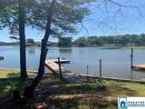 16870 Co Rd 42 - Photo 2