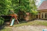 1006 Hickory Cir - Photo 20