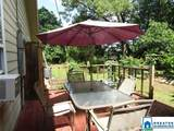 1091 Co Rd 59 - Photo 14