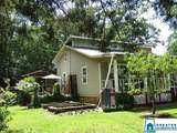 1091 Co Rd 59 - Photo 15