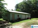 1091 Co Rd 59 - Photo 18