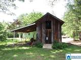 1091 Co Rd 59 - Photo 19