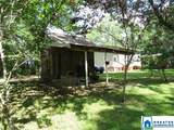 1091 Co Rd 59 - Photo 20