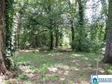 1091 Co Rd 59 - Photo 22