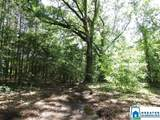 1091 Co Rd 59 - Photo 23