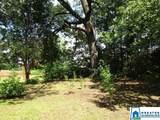 1091 Co Rd 59 - Photo 24