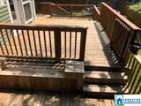1317 16TH AVE - Photo 15