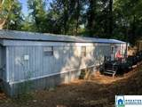 265 Co Rd 957 - Photo 20