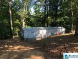 265 Co Rd 957 - Photo 24