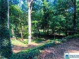265 Co Rd 957 - Photo 27