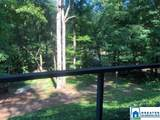 265 Co Rd 957 - Photo 28