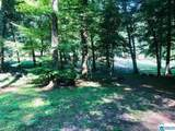 265 Co Rd 957 - Photo 31