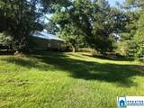 2650 Central Rd - Photo 36