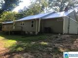 2650 Central Rd - Photo 37