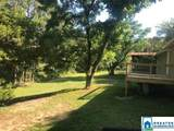 2650 Central Rd - Photo 38