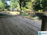 2650 Central Rd - Photo 39