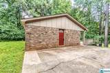 10751 Diamond Dr - Photo 4