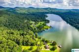 8703 Emerald Lake Dr - Photo 49