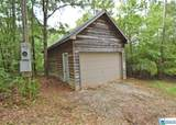 241 Co Rd 2404 - Photo 25