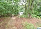 241 Co Rd 2404 - Photo 27