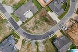 832 Southbend Lane - Photo 2