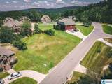 5418 Somersby Pkwy - Photo 1