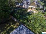 329 Sterrett Ave - Photo 44