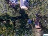 329 Sterrett Ave - Photo 46