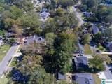 329 Sterrett Ave - Photo 49