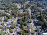 329 Sterrett Ave - Photo 50