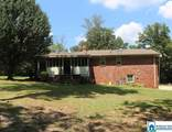 1337 Westminster Pl - Photo 17