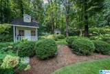 3501 Altabrook Dr - Photo 43