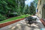 3501 Altabrook Dr - Photo 46