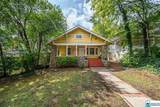 1323 14TH AVE - Photo 1