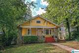 1323 14TH AVE - Photo 3