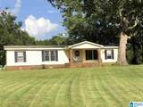 1003 Co Rd 241 - Photo 1