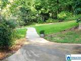 303 Pitts Dr - Photo 18
