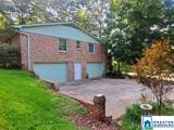 303 Pitts Dr - Photo 21