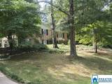 303 Pitts Dr - Photo 22