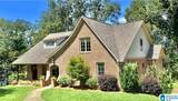 1848 Indian Hill Rd - Photo 3