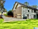 1848 Indian Hill Rd - Photo 4