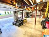 1848 Indian Hill Rd - Photo 49