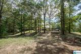 674 Griffin Rd - Photo 46
