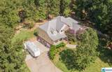 674 Griffin Road - Photo 49