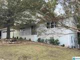 5832 Southhall Rd - Photo 1