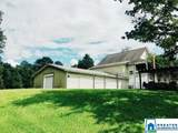 2151 Co Rd 32 - Photo 12